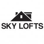 skylofts