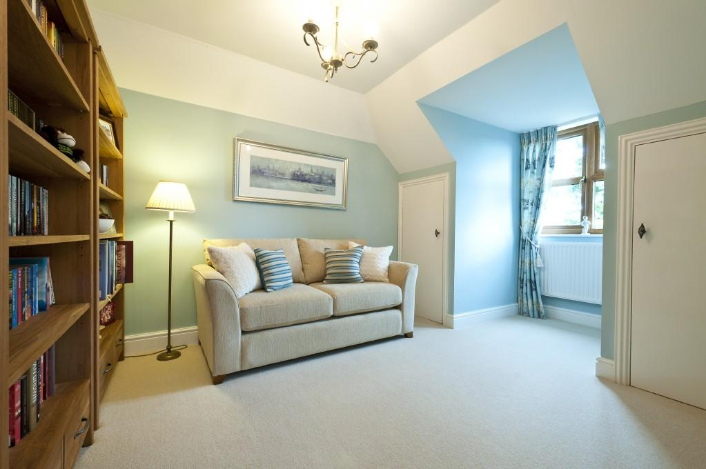 Light Blue  My New Place  Pinterest  Blue Walls Soft Classy Blue Color Living Room Designs Review