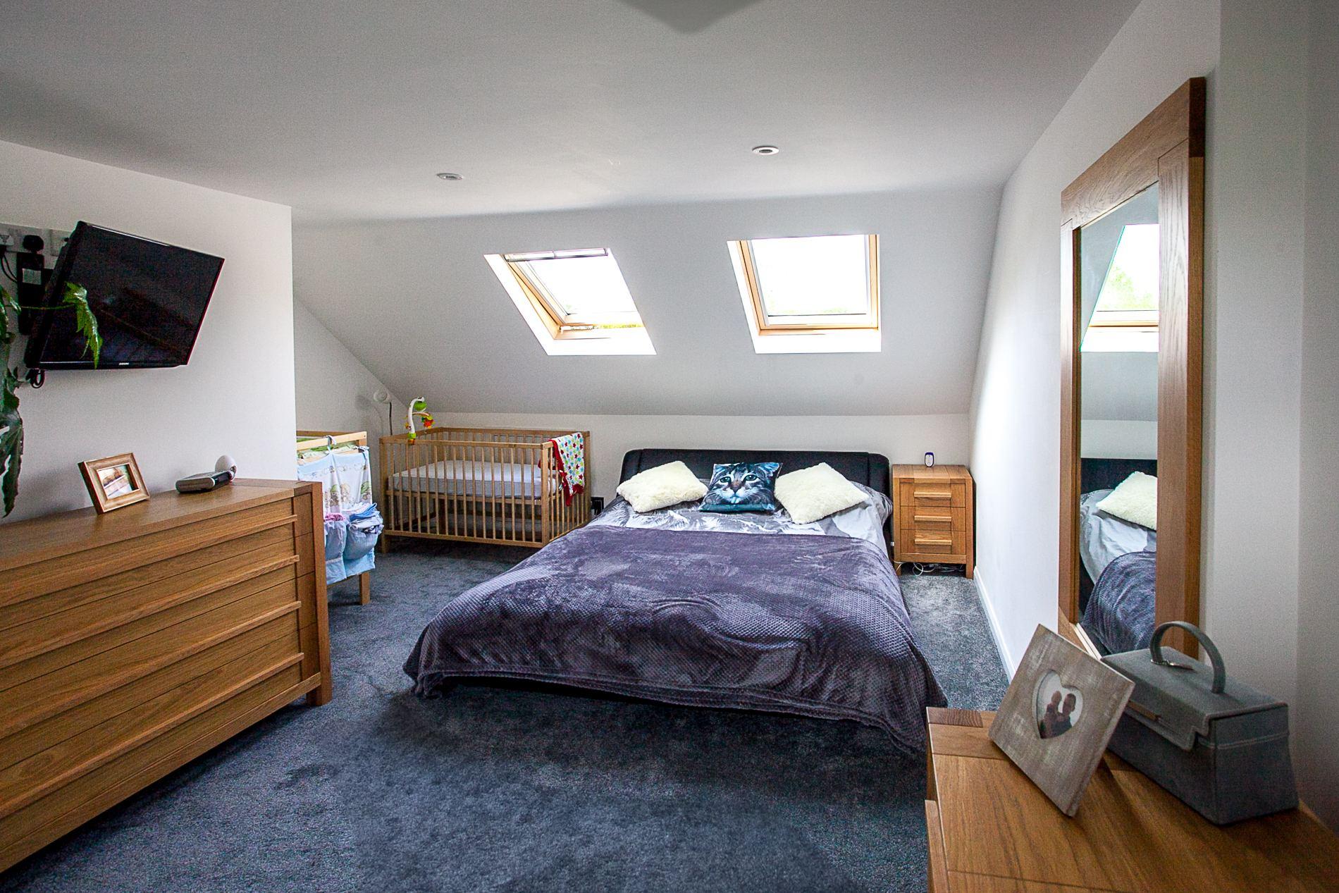Blog page 4 of 10 skylofts for Skylofts 1 bedroom loft suite