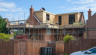Loft Conversions In What Type Of Loft Conversion Skylofts