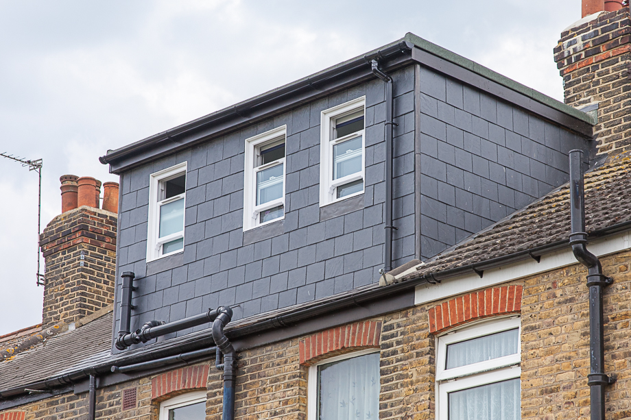Converting Your Terraced House Skylofts