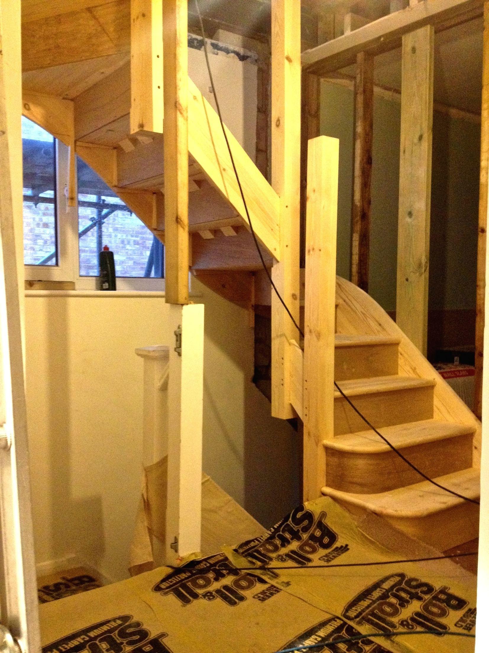 Rear Dormer Loft Conversion Skylofts