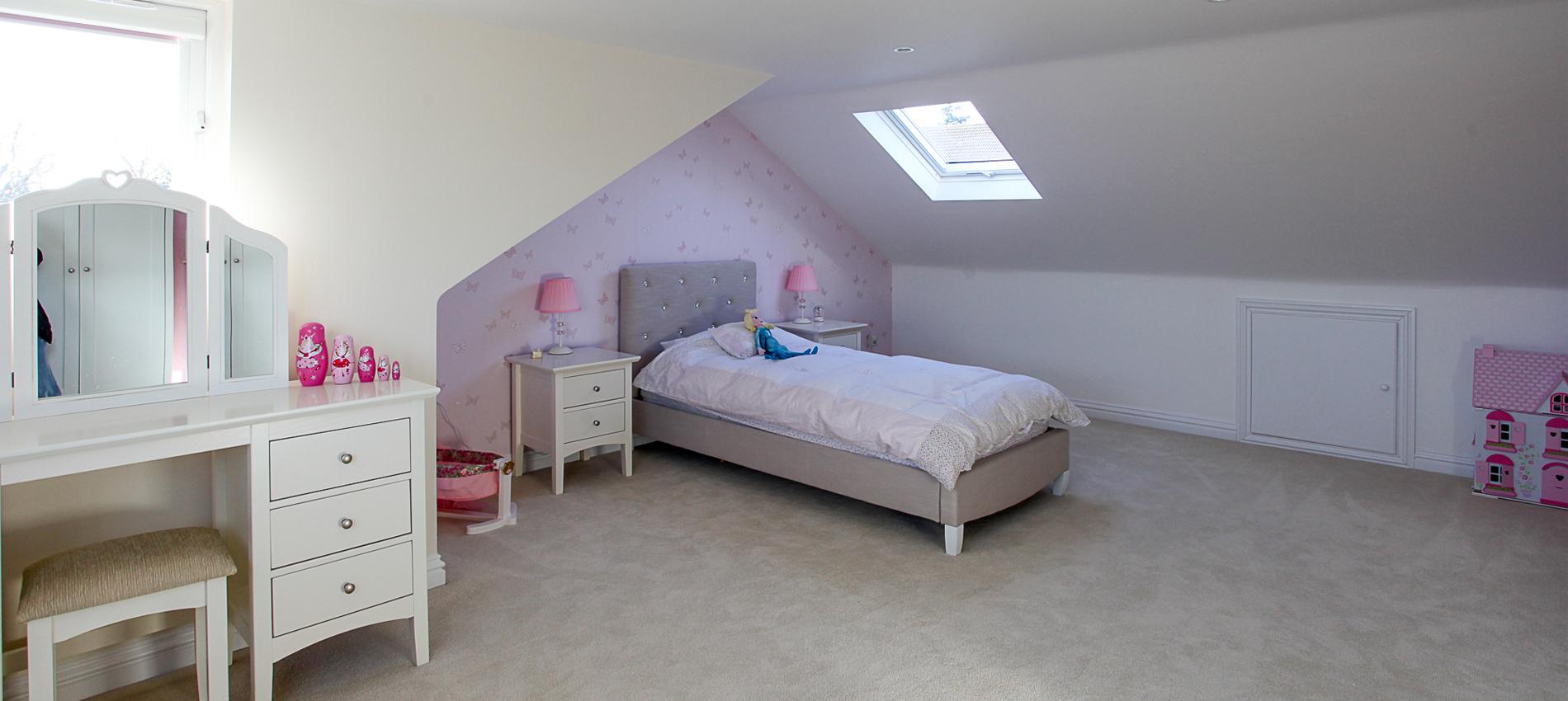 Darren lindsey lucas skylofts for Skylofts 1 bedroom loft suite