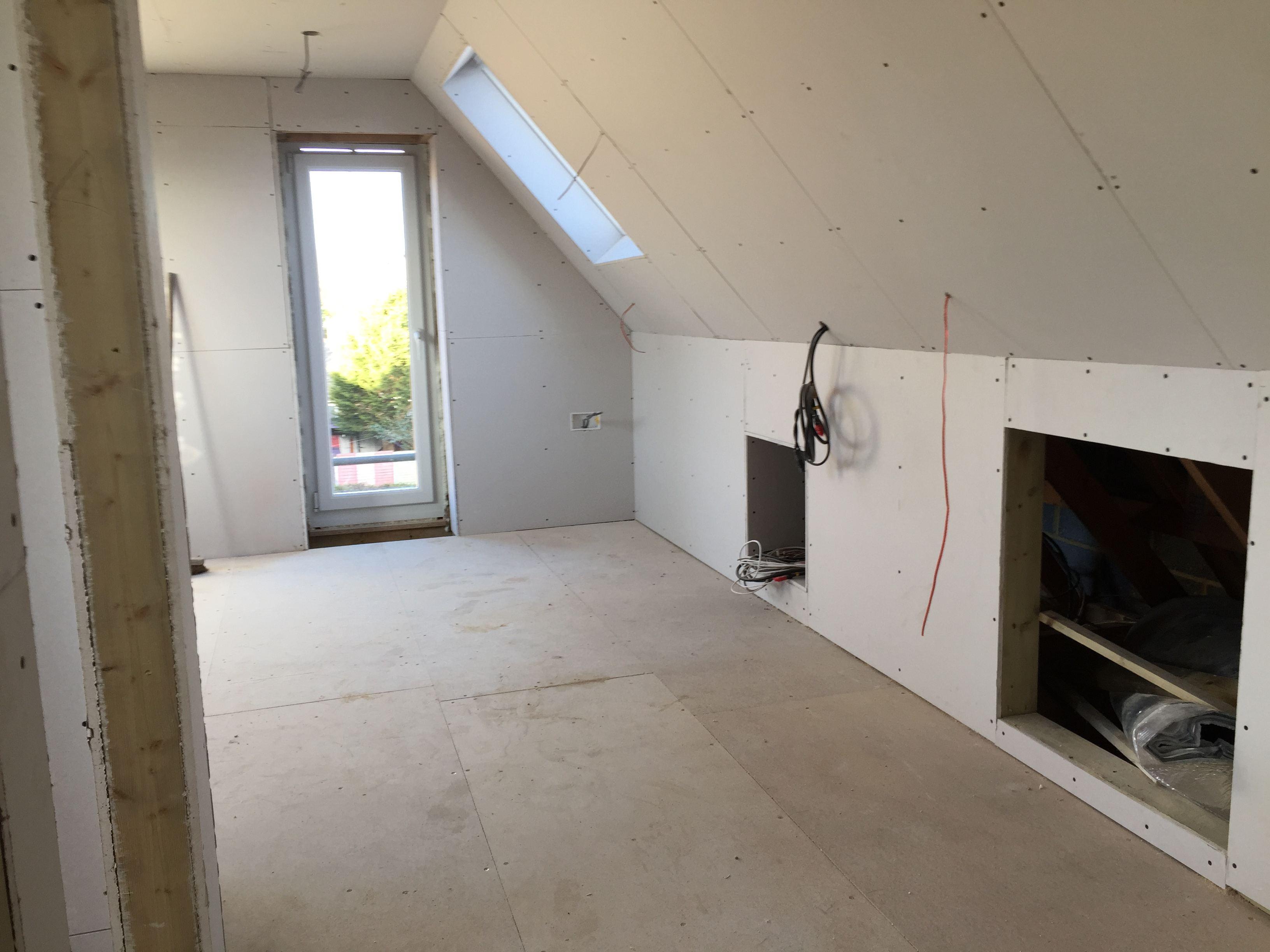 Side dormer skylofts for Skylofts 1 bedroom loft suite