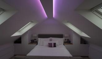 Loft Conversion Bracknell