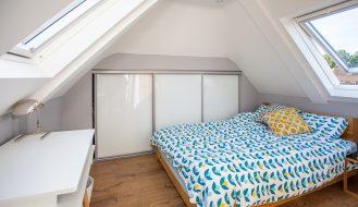 Loft Conversion Guildford
