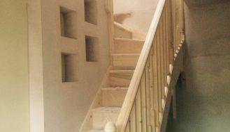 loft staircase Crowthorne, Berkshire