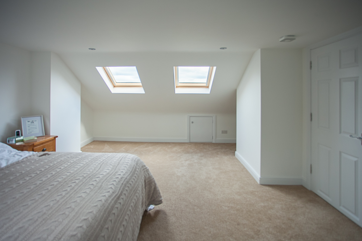 Blog skylofts for Skylofts 1 bedroom loft suite